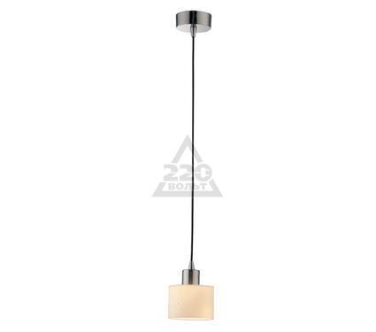 Светильник подвесной ODEON LIGHT 1342/W