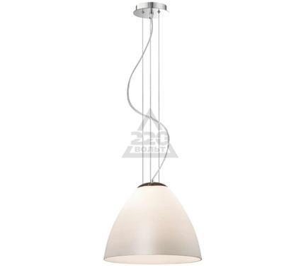Светильник подвесной ODEON LIGHT 2505/1A