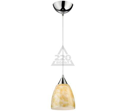 Светильник подвесной ODEON LIGHT 2507/1