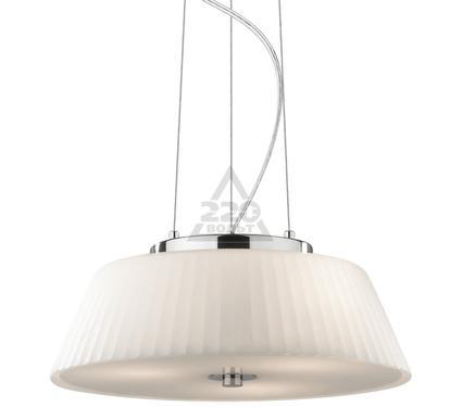 Светильник подвесной ODEON LIGHT 2511/3