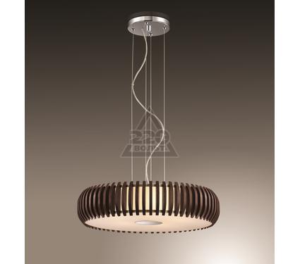 Светильник подвесной ODEON LIGHT 2200/4