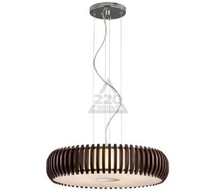 Светильник подвесной ODEON LIGHT 2200/3