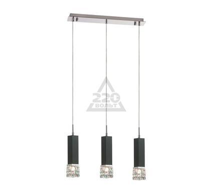 Светильник подвесной ODEON LIGHT 2206/3