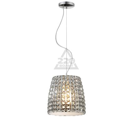Светильник подвесной ODEON LIGHT 2572/1A