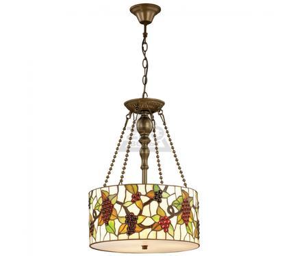 Светильник подвесной ODEON LIGHT 2267/3A