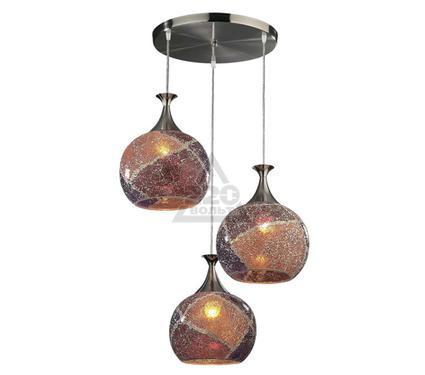 Светильник подвесной ODEON LIGHT 2093/3