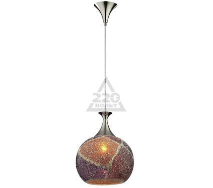 Светильник подвесной ODEON LIGHT 2093/1