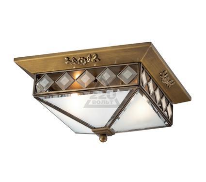Светильник настенно-потолочный ODEON LIGHT 2544/2
