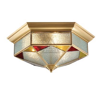 Светильник настенно-потолочный ODEON LIGHT 2526/3C