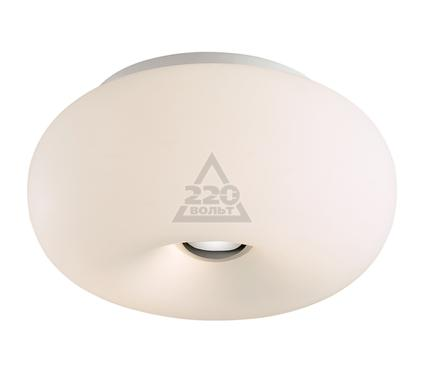 Светильник настенно-потолочный ODEON LIGHT 2205/2C