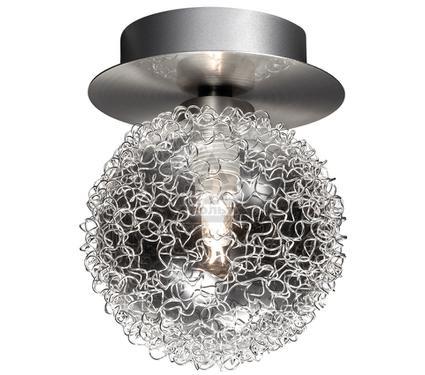 Светильник настенно-потолочный ODEON LIGHT 2460/1C