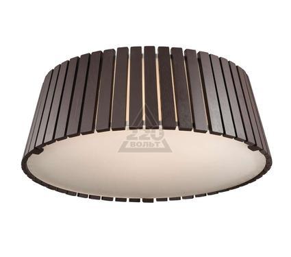 Светильник настенно-потолочный ODEON LIGHT 2453/4C