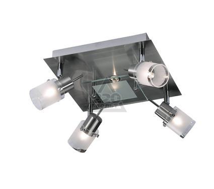 Светильник настенно-потолочный ODEON LIGHT 2078/4C