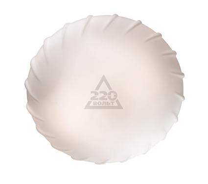 Светильник настенно-потолочный ODEON LIGHT 2247/2A