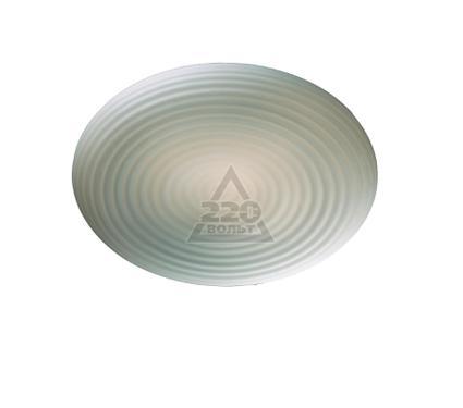 Светильник настенно-потолочный ODEON LIGHT 2178/2A