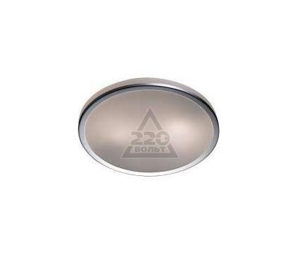 Светильник настенно-потолочный ODEON LIGHT 2177/3C