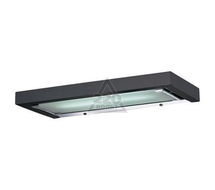 Светильник настенно-потолочный ODEON LIGHT 2030/1W