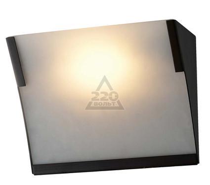 Светильник настенно-потолочный ODEON LIGHT 2022/1W