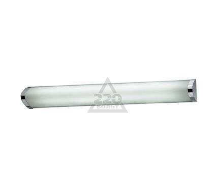 Светильник настенно-потолочный ODEON LIGHT 2037/1W