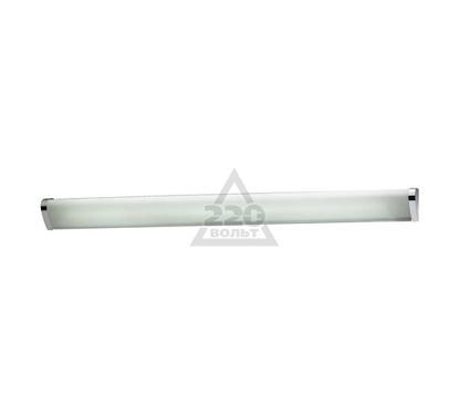 Светильник настенно-потолочный ODEON LIGHT 2038/1W