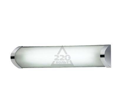 Светильник настенно-потолочный ODEON LIGHT 2036/1W