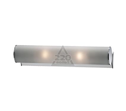 Светильник настенно-потолочный ODEON LIGHT 2028/2W