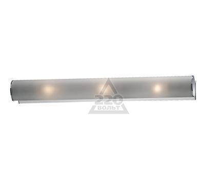 Светильник настенно-потолочный ODEON LIGHT 2028/3W