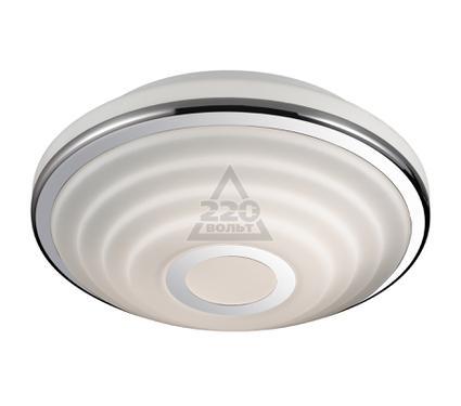 Светильник настенно-потолочный ODEON LIGHT 2402/3C