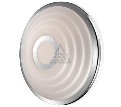 Светильник настенно-потолочный ODEON LIGHT 2402/1C