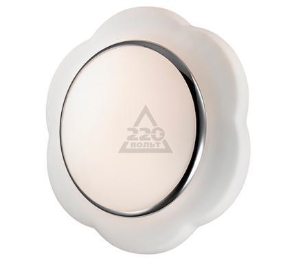 Светильник настенно-потолочный ODEON LIGHT 2403/3