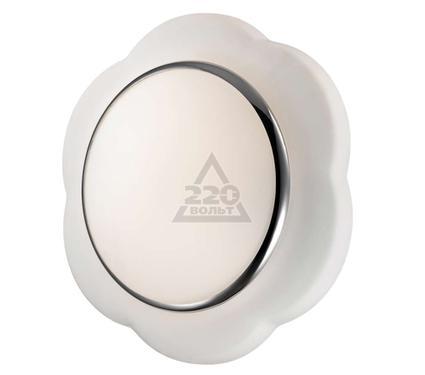 Светильник настенно-потолочный ODEON LIGHT 2403/2C