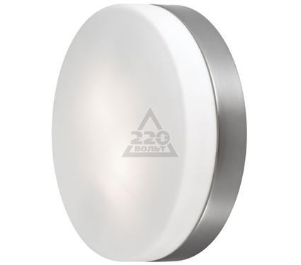 ���������� ��������-���������� ODEON LIGHT 2405/2A