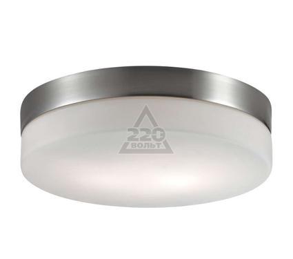 ���������� ��������-���������� ODEON LIGHT 2405/1A