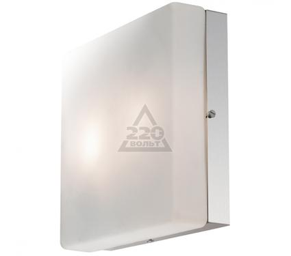 Светильник настенно-потолочный ODEON LIGHT 2406/2A