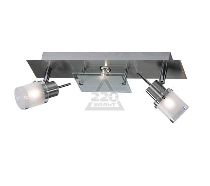 ���� ODEON LIGHT 2078/2W