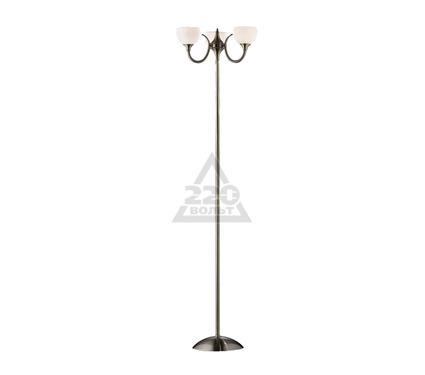 Торшер ODEON LIGHT 1601/3F
