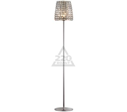 ������ ODEON LIGHT 2572/3F