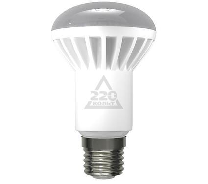 Лампа светодиодная ECON LED R63 7Вт E27 4200K