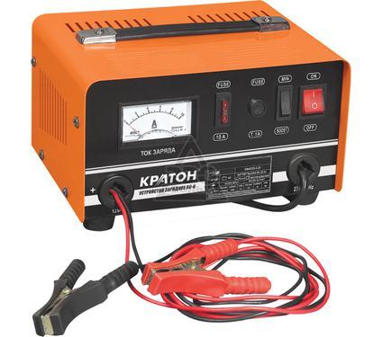 Зарядное устройство КРАТОН ВС-9