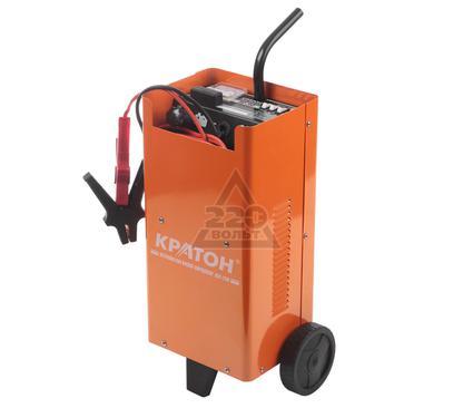 Устройство пуско-зарядное КРАТОН JSC-250
