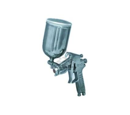 Краскопульт пневматический КРАТОН HP-01G
