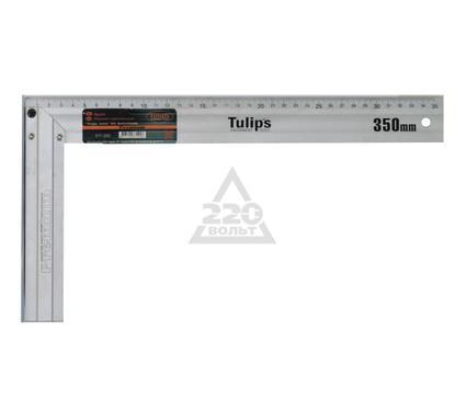 Линейка TULIPS TOOLS II11-500
