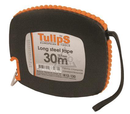 ����� ������������� TULIPS TOOLS IR12-130