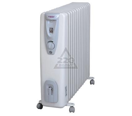 Радиатор TESY CA 1006 E01 R