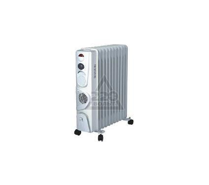 Радиатор KINGSTONE KS-1507-С