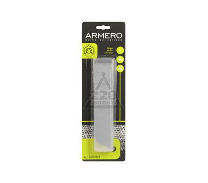 Лезвие для ножа ARMERO AR12/025