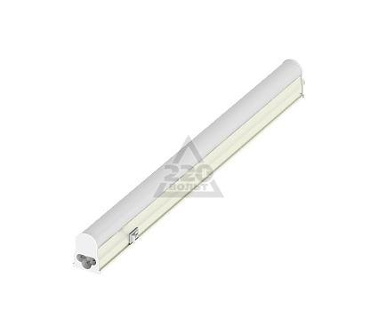 Светильник ECON 4-T5-130