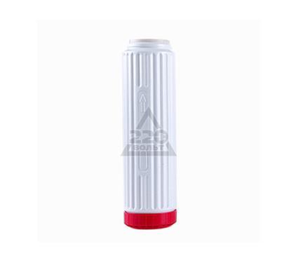 Картридж для систем питьевой воды АКВАФОР В510-04