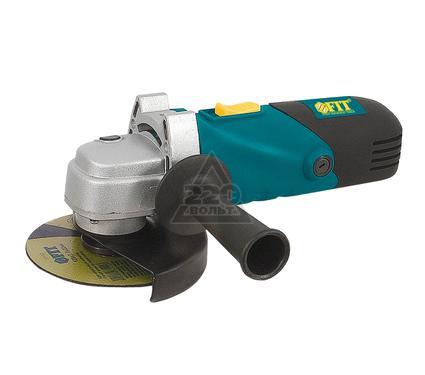 УШМ (болгарка) FIT AG-125/900