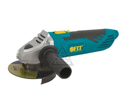 УШМ (болгарка) FIT AG-125/1011